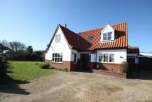 4 bed Detached home for sale in Bank Top Lane, Runswick...