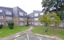 Apartment in Heenan Close, Barking