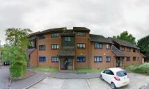 Apartment in Crucible Close...