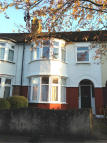 3 bed Terraced house to rent in Cranleigh Gardens...