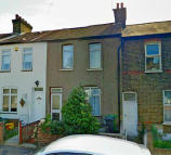 2 bedroom Terraced home in Surrey Road, Barking