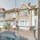 3 bedroom Terraced property to rent in Hurstbourne Gardens...