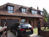 The Mount Detached house to rent
