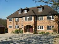 Detached property in 21 Fulmer Drive...