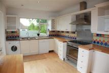 Upper Road Detached property to rent