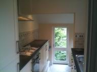 End of Terrace house to rent in Vicarage Lane...