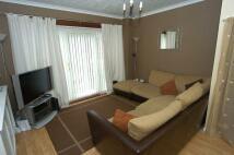 2 bedroom Terraced property for sale in Rowan Crescent, Falkirk...