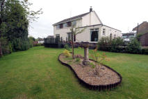Detached Villa for sale in 5A Ford Road...