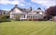 Detached Villa in 'Gilmerton' 16 South...