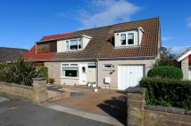 3 bedroom semi detached property for sale in 22Crawford Drive...