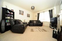 Ground Flat for sale in 26 Orchard Street...