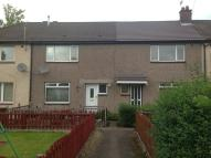 Terraced home for sale in 35 Bruce Drive...