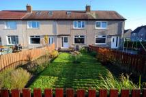 2 bedroom Terraced home for sale in 28 Union Street...