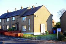 End of Terrace property for sale in 45 Mariner Road, Camelon...