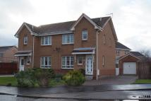 Semi-detached Villa in 4 Wardlaw Place...
