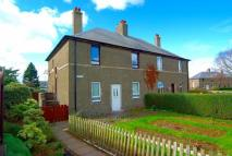 Flat for sale in 2 Feregait, Kincardine...
