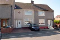 3 bed Terraced home in 9,  Waddel Street...