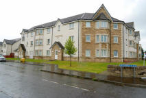 2 bedroom Flat for sale in Flat 4/8...