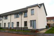 End of Terrace property for sale in 27 Crookston Court...