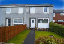 3 bed End of Terrace house for sale in 19 Balmoral Place...
