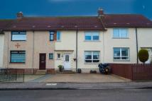 3 bed Terraced property for sale in 87 Webster Avenue...