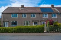 Terraced home for sale in 22 Union Street...