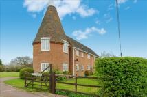 4 bedroom Detached home for sale in Brook Street, Woodchurch...