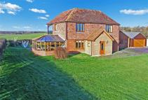 5 bed Detached home for sale in Chilmington Green...