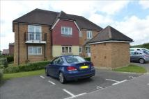 2 bed Flat in Brisley Close...