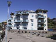4 bed Flat in Lime Kiln Road, Hotwells...