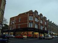 1 bed property to rent in Whiteladies Road...