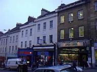 1 bed Flat in Park Street, Clifton...