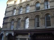 1 bed home to rent in 6 St Nicholas Street...