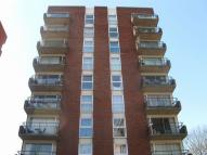 1 bedroom Flat to rent in Irving House, Park Row...