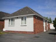 Detached Bungalow for sale in Brickfields, Buckley...