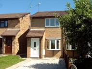 Farm Close semi detached house to rent