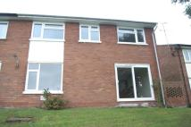 3 bed semi detached home to rent in Nant Y Coed,  Pen Y Maes...