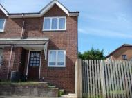 semi detached house to rent in Hazel Court, Flint...