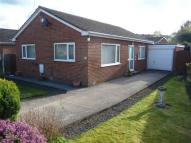 2 bed Detached Bungalow for sale in Church Road, Buckley...