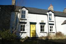3 bedroom Terraced home to rent in School Street, Henllan...