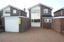 Link Detached House for sale in Lexham Green Close...