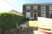 3 bedroom End of Terrace property for sale in Knowle View...