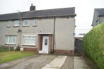 End of Terrace property to rent in Allt Y Plas...