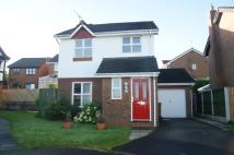 3 bed Detached house to rent in Rhuddlan Road...