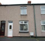 2 bed Terraced house to rent in North Street, Sandycroft...