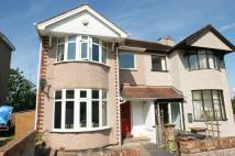 3 bedroom semi detached house in VICTORIA PARK, Bagillt...