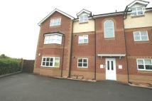 Apartment in Ewloe Heath, Buckley...