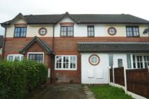 2 bedroom Town House in LON GOED, Holywell...