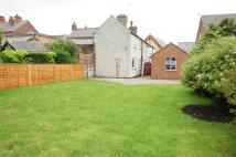 2 bed semi detached house for sale in Brunswick Road, Buckley...