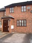 Town House in HILL TOP CLOSE, Deeside...